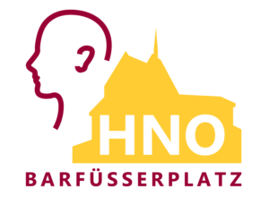HNO Barfi Basel | Dr. med. Damien Sequeira